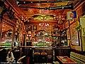 Bar Pavilhão Chinês - Lisboa - Portugal (49239993816).jpg