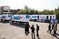 Barakat -e- Salamat Convoy08.jpg