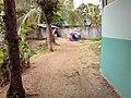Barangay Malibo Matanda - panoramio (24).jpg