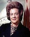 Barbara Yancy Senate (cropped).jpg