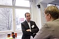 Barcamp Citizen Science 05-12-2015 58.jpg