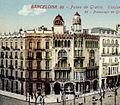 Barcelona-LleoMorera-008.jpg