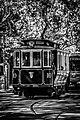 Barcelona (19516900308).jpg