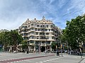 Barcelona 23 21 15 431000.jpeg