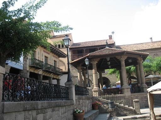 Barcelona 284