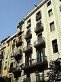 Barcelona Architecture (7852918294).jpg
