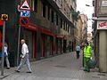 Barcelona Gràcia 063 (8338772712).jpg