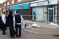 Barclays - 2011 London Looting.jpg