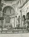 Bari interno della cattedrale xilografia di Barberis 1898.jpg