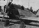 Barling NB-3 nose Aero Digest May 1929.jpg