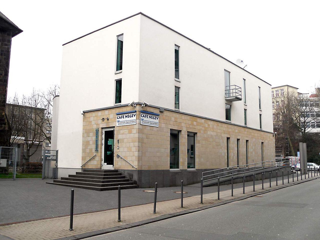 Barmen Bergische Synagoge 75.jpg