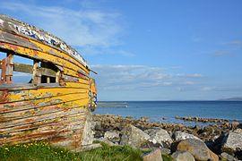 Barna Galway shore.jpg