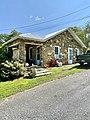 Barnard Road, Walnut, NC (50528691516).jpg