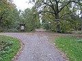 Barnbruch 11.10.2009 - panoramio - Christian-1983 (8).jpg