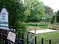 Baron's Pond - geograph.org.uk - 2629051.jpg