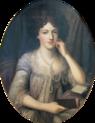 Baronne Siegfried d'Oberkirch.png