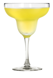 Barracuda Sparkling Cocktail.png