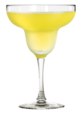 Barracuda Sparkling Cocktail.png