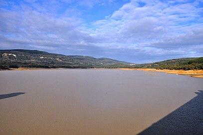 Barrage Beni Mtir 33.jpg