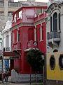 Barrio Parque Bustamante (23920699683).jpg