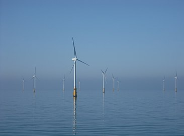 Barrow Offshore wind turbines NR.jpg