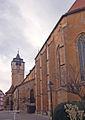 Bartholomäuskirche Südseite vO Web.jpg