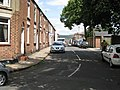 Barton street (2631371224).jpg