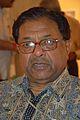 Barun Kumar Sinha - Kolkata 2013-03-01 4962.JPG