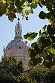 Basílica da Estrela - Lisboa Portugal (37414869385).jpg