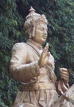 Basava statue crop.png