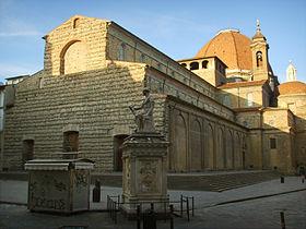 Basilica di san lorenzo 33.JPG