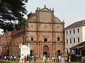Basilica of bom jeseu.JPG