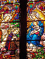Basilique Notre-Dame-de-Bon-Secours de Saint-Avold (Vitrail).jpg