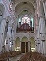 Basilique Notre-Dame de Montligeon - vue 36.jpg