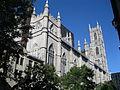 Basilique Notre-Dame de Montreal 30.jpg
