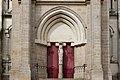 Basilique Saint-Nicolas de Nantes 2018 - Ext 04.jpg