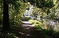 Basingstoke Canal - geograph.org.uk - 740374.jpg