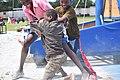 Basketball at Simiyu Tanzania 44.jpg