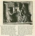 Bassorilievo con lapide del XV secolo Volpedo.jpg