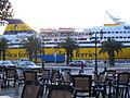 Bastia Hafen.jpg