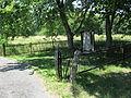 Bataille-du-Lac-des-Deux-Montagnes 06.JPG
