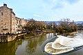 Bath, England (40772976555).jpg