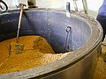 Bathams brewery - geograph.org.uk - 424453.jpg