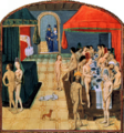 Bathhouse-Valerius Maximus.png
