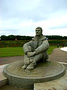 Battle of Britain Memorial.jpg