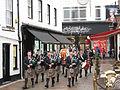 Battle of Jersey commemoration 2013 01.jpg