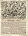 Battle of Saint-Martin-de-Ré, Île de Ré and La Rochelle, 1625 RCIN 722017.jpg