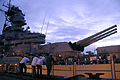Battleship Missouri Memorial 100107-N-WP746-115.jpg