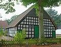 Bauernhaus Oberneuland G2 2014 LfD3913.jpg