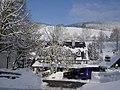 Bauernhofpension & Ferienwohnungen Pohl Winteraufnahme - panoramio.jpg
